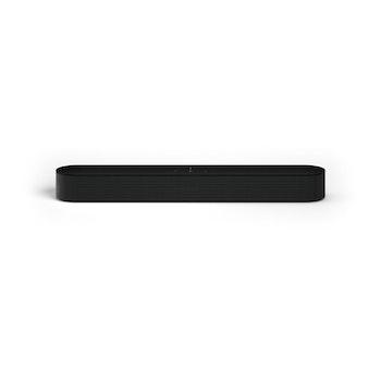 Soundbar BEAM, schwarz