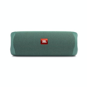 Bluetooth Lautsprecher Flip 5 ECO, Forest