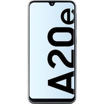 Smartphone Galaxy A20e