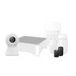 Smart Home WiFi Alarmsystem SHA-150 (1 von 4)