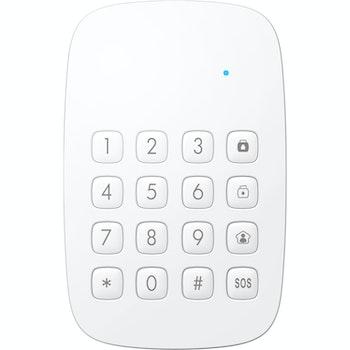 Smart Home WiFi Alarmsystem SHA-150 (3 von 4)
