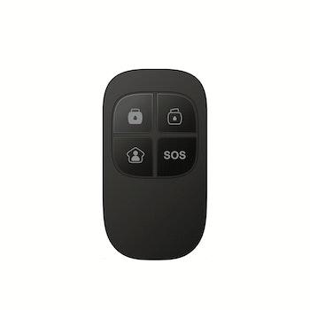 Smart Home WiFi Alarmsystem SHA-150 (4 von 4)