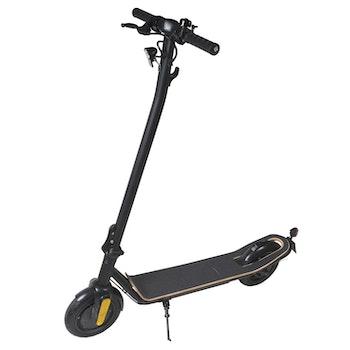 E-Scooter THOR SCO-85351 mit Straßenzulassung