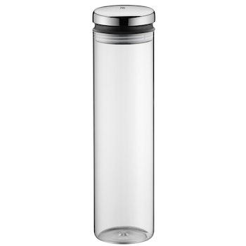 Vorratsdose Depot, 2 l, glas