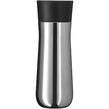 Coffee-to-Go Isolierbecher Impulse, 0,35l, edelstahl