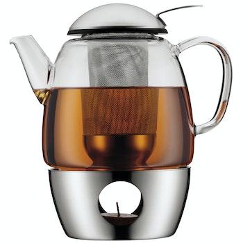 Tee-Set SmarTea 1,0l, 3-tlg.