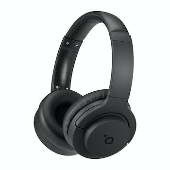 Bluetooth Kopfhörer On-Ear BH213