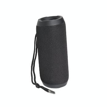 Bluetooth Lautsprecher BTS-110, schwarz