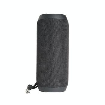 Bluetooth Lautsprecher BTS-110, schwarz (4 von 4)