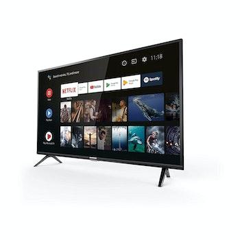 FULL HD LED SMART TV 40 Zoll