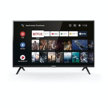 FULL HD LED SMART TV 40 Zoll (2 von 3)