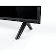 FULL HD LED SMART TV 40 Zoll (3 von 3)