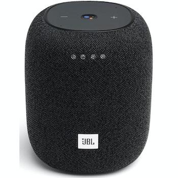 Bluetooth Lautsprecher mit Sprachsteuerung Link Music