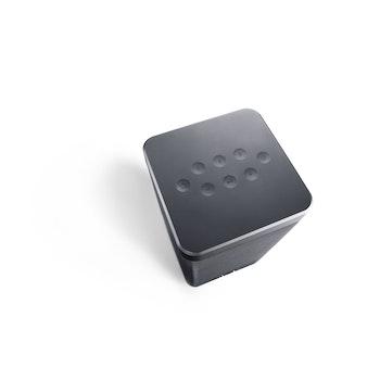 Multiroom-Lautsprecher Smart Soundbox 3 (3 von 3)