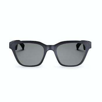 Bluetooth Audio Sonnenbrille Frames Alto M/L