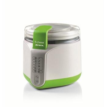 Joghurt- und Käsebereiter, elektrisch