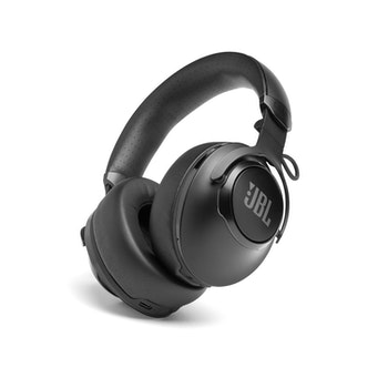 Bluetooth Kopfhörer Over Ear CLUB 950 NC mit Noise-Cancelling