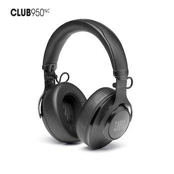 Bluetooth Kopfhörer Over Ear CLUB 950 NC mit Noise-Cancelling (2 von 4)