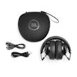 Bluetooth Kopfhörer Over Ear CLUB 950 NC mit Noise-Cancelling (3 von 4)