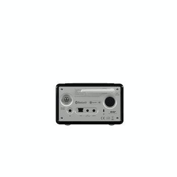 RELAX DAB+ Digitalradio, Internetradio mit Bluetooth (3 von 3)