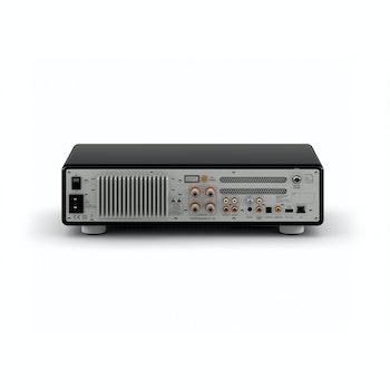 MAESTRO Smarter All-in-One HiFi Receiver Internetradio & CD-Player (3 von 3)
