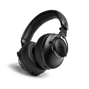 Bluetooth Kopfhörer Over Ear CLUB ONE mit Noise-Cancelling
