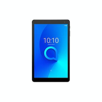 Tablet 1T Wi-Fi, 10,1 Zoll, 16 GB, schwarz