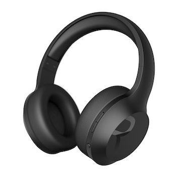 Bluetooth Kopfhörer Over-Ear BTH-251