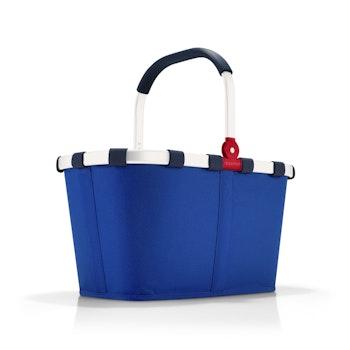 Einkaufskorb Carrybag Special Edition Nautic