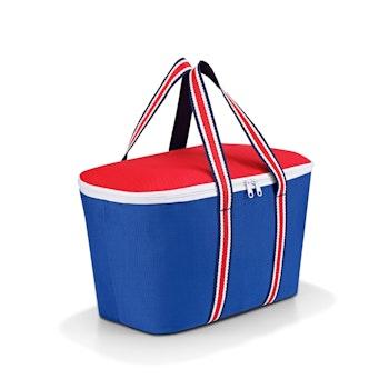 Coolerbag Special Edition Nautic