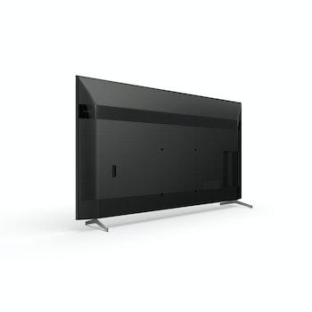 4K UHD LED SMART TV 85 Zoll (3 von 4)