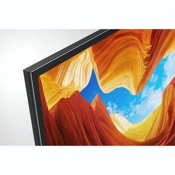 4K UHD LED SMART TV 85 Zoll (4 von 4)