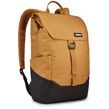 Rucksack Lithos Backpack 16 L