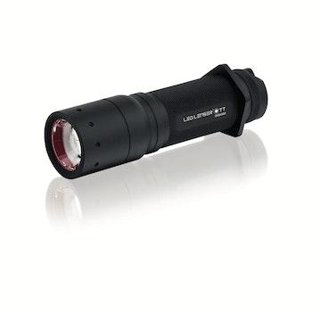 Taschenlampe TT, T-Serie