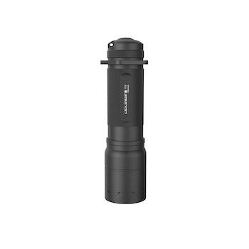 Taschenlampe TT, T-Serie (2 von 2)