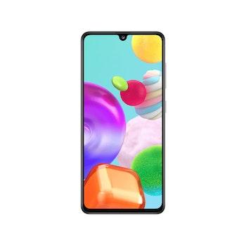 Smartphone A41