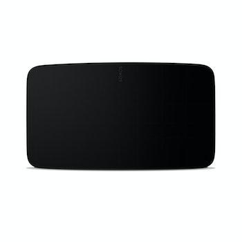 Wireless Home HiFi System Five