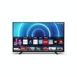 4K UHD LED SMART TV 50 Zoll (1 von 4)