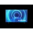 4K UHD LED SMART TV 50 Zoll (2 von 4)