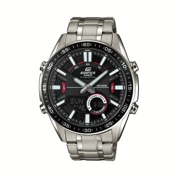 Herren-Armbanduhr EFV-C100D-1AVEF