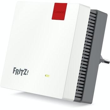 FRITZ! Repeater 1200 (1 von 4)