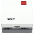 FRITZ! Repeater 1200 (2 von 4)