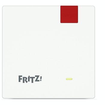 FRITZ! Repeater 1200 (3 von 4)