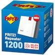 FRITZ! Repeater 1200 (4 von 4)