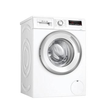Waschmaschine WAN282F2, weiß