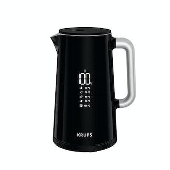 Wasserkocher SMART N LIGHT BW8018, 1,7l, schwarz