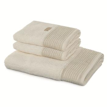 Handtuch Set Wellness nature