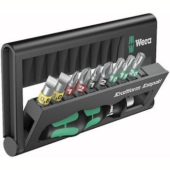 Kraftform Kompakt 13 Tool Finder PROMOTION