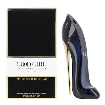 Eau de Parfum Good Girl, 50 ml