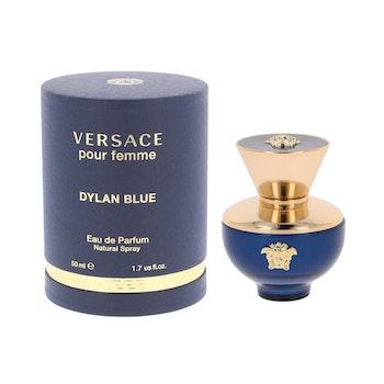 Eau de Parfum Dylan Blue, 50 ml